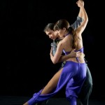 Clases de Baile Madrid-Clases de salsa en Madrid- Juan Brenes y Laura Holt-juanbrenesdancer