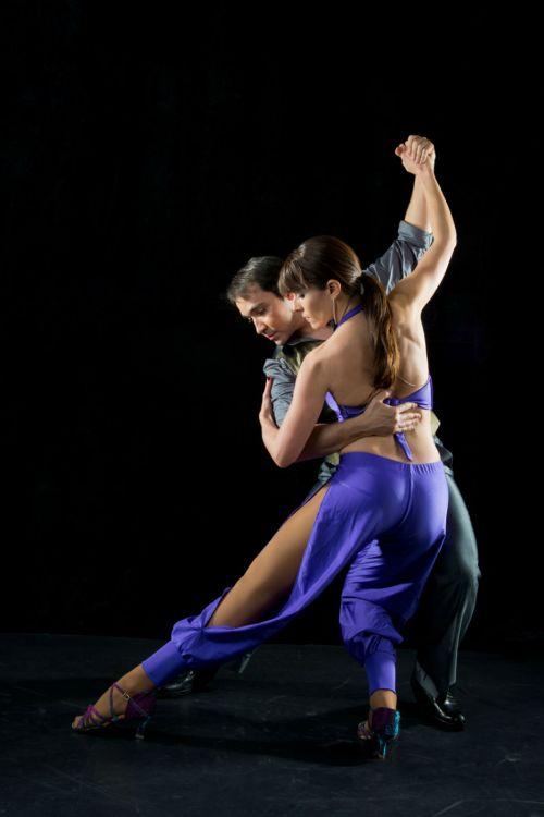Clases de Baile Madrid-juanbrenesdancer-1