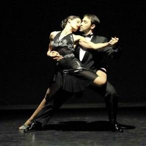 Baile Novios Boda Madrid