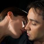 Juan Brenes y Laura Holt - Clases de Baile en Madrid