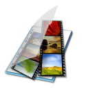 icono_vídeos