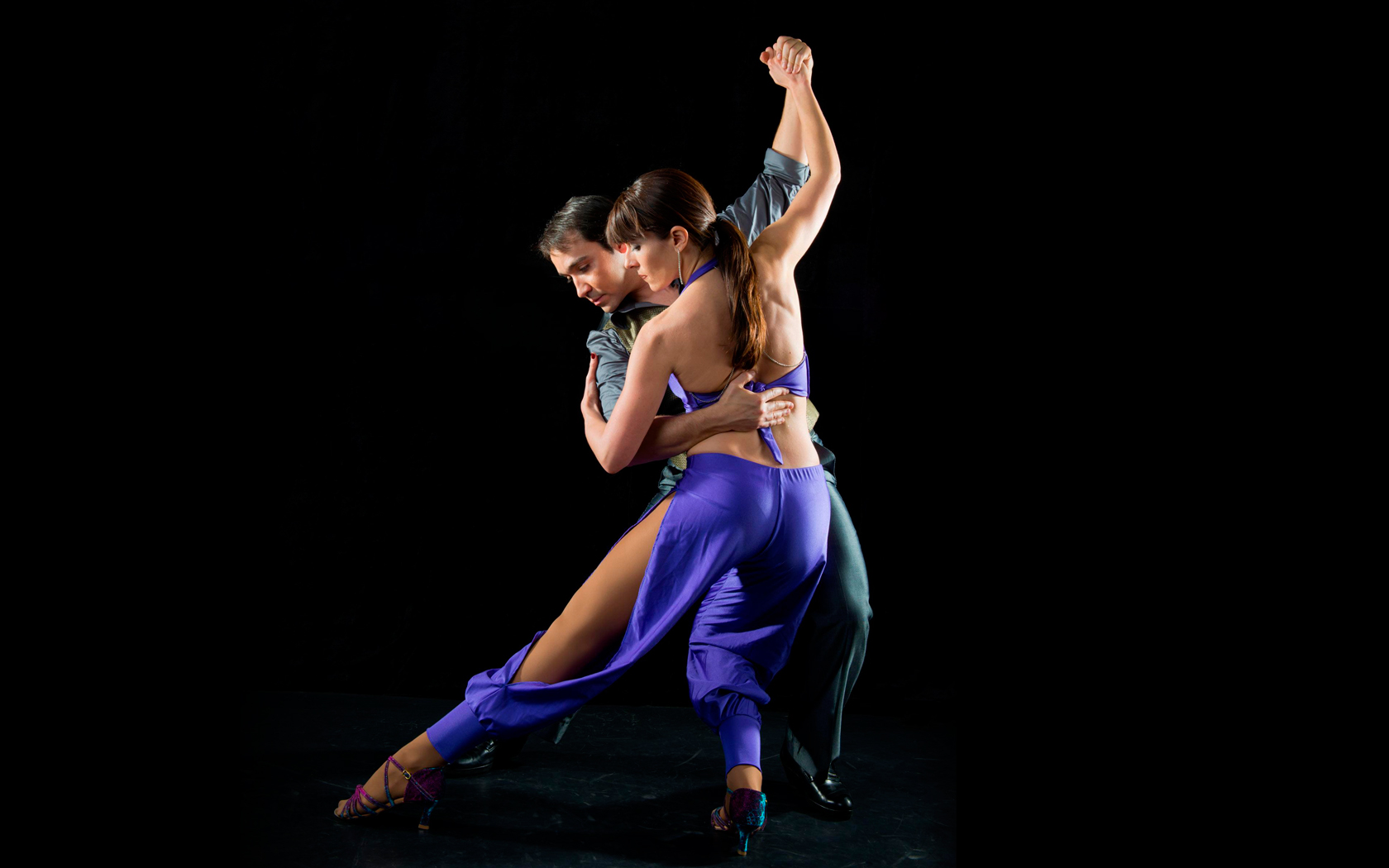 Clases de Baile en Madrid-Juan Brenes y Laura Holt-juanbrenesdancer