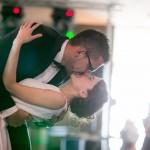 Clases Baile de Boda-Baile Nupcial-Baile de Novios Madrid- Baile de Boda-Clases de Baile en Madrid-Clases de Baile para Novios-Preparación del Baile de Boda en Madrid- Clases de Bailes Latinos en Madrid-Clases de Bailes de Salón en Madrid- Clases de Salsa en Madrid-Juan Brenes-juanbrenesdancer-20