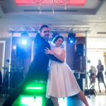 Clases Baile de Boda-Baile Nupcial-Baile de Novios Madrid- Baile de Boda-Clases de Baile en Madrid-Clases de Baile para Novios-Preparación del Baile de Boda en Madrid- Clases de Bailes Latinos en Madrid-Clases de Bailes de Salón en Madrid- Clases de Salsa en Madrid-Juan Brenes-juanbrenesdancer-18