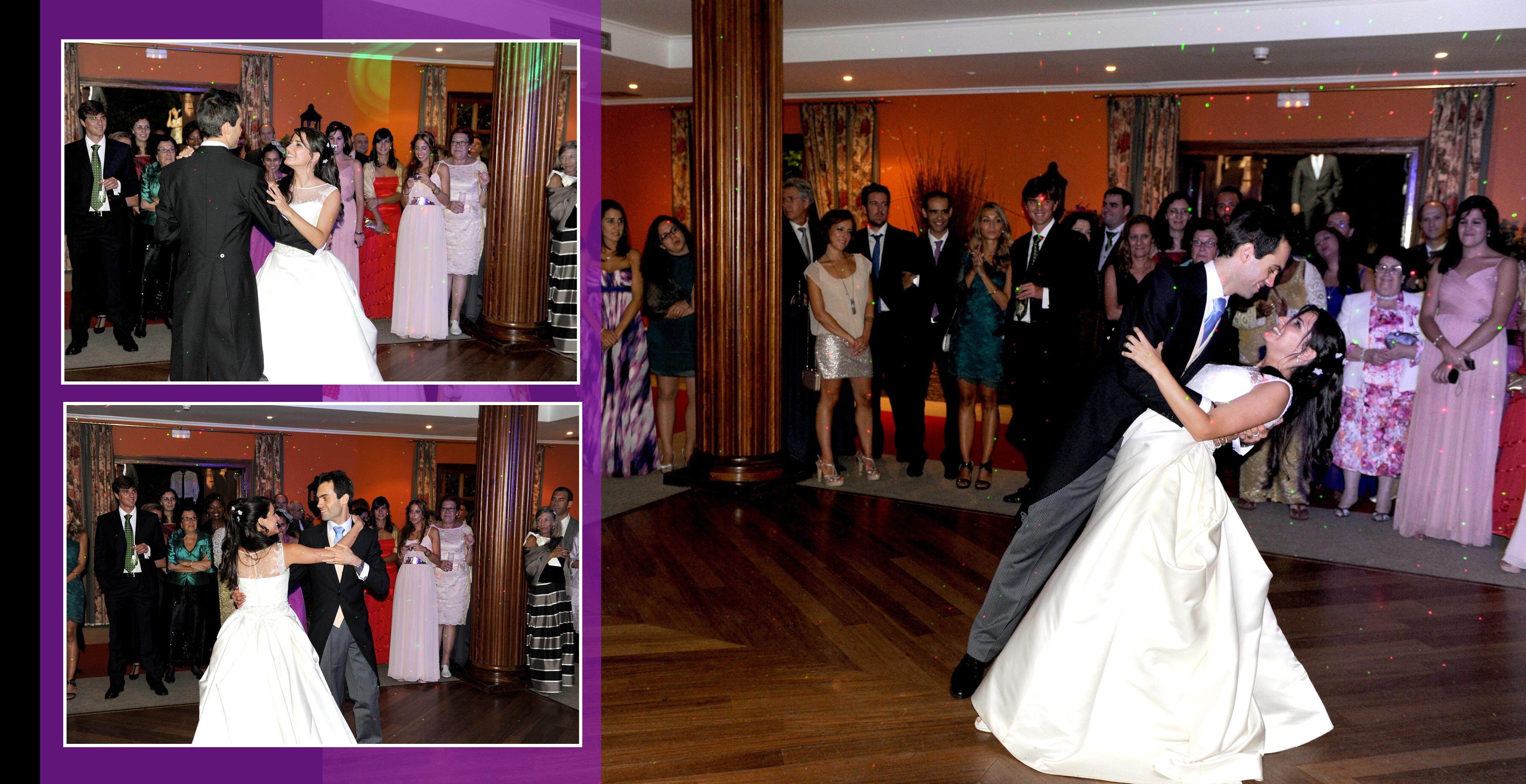 Clases Baile de Boda-Baile Nupcial-Baile de Novios Madrid- Baile de Boda-Clases de Baile en Madrid-Clases de Baile para Novios-Preparación del Baile de Boda en Madrid- Clases de Bailes Latinos en Madrid-Clases de Bailes de Salón en Madrid- Clases de Salsa en Madrid-Juan Brenes-juanbrenesdancer-22