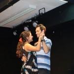 Baile Nupcial-Baile de Novios Madrid- Baile de Boda-juanbrenesdancer