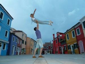 Baile-de-novios-Boda-Madrid-Quique-y-Ana