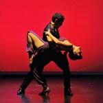 Clases de Baile en Madrid-juanbrenesdancer.com