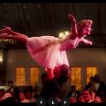 Clases de Baile en Madrid-Baile Boda Dirty Dancing-Baile de Novios-Wedding Dance-Juan Brenes y Laura Holt-juanbrenesdancer