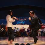 Música Baile de Boda-Cancion de Boda- Música de Boda-Juan Brenes y LauraHolt-juanbrenesdancer
