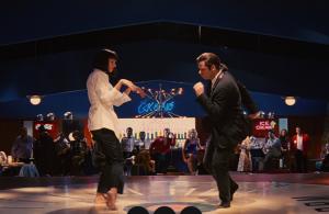 Música Baile de Boda-juanbrenesdancer