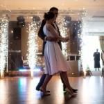 Baile de Novios Madrid-Baile de Boda-Baile Nupcial-Clases de salsa en Madrid-Clases de Baile en Madrid-Profesores de Baile en Madrid-Juan Brenes y Laura Holt-juanbrenesdancer-2
