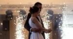 Clases Baile de Boda Madrid-Baile de Novios Madrid-Baile de Boda-Baile Nupcial-Clases de salsa en Madrid-Clases de Baile en Madrid-Profesores de Baile en Madrid-Juan Brenes y Laura Holt-juanbrenesdancer-boda-1