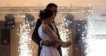 Baile de Boda Madrid-Baile Nupcial-Baile Novios Boda Madrid-Vals-Juan Brenes y Laura Holt-juanbrenesdancer