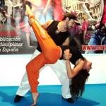 Clases de salsa en Madrid-Clases de Baile en Madrid-Profesores de Baile en Madrid-Juan Brenes y Laura Holt-juanbrenesdancer