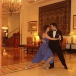 Clases de Baile en Madrid-Profesores de Baile en Madrid-Juan Brenes y Laura Holt-juanbrenesdancer