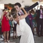Baile Novios Boda Madrid-Baile de Boda-Baile Nupcial-Juan Brenes y Laura Holt-juanbrenesdancer