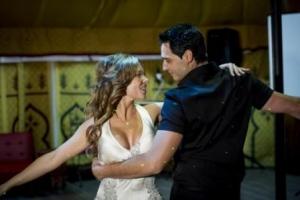 Canciones Baile Boda-Clases Baile de Boda-Clases Baile Novios Boda-Baile Nupcial-Dirty Dancing-Juan Brenes y Laura Holt-juanbrenesdancer