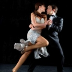 Baile de Boda Tango, Baile Boda Tango, Baile de Novios Tango, Baile Novios Tango, Baile Nupcial Tango, Tango Wedding Dance. Clases de Baile Madrid. Clases de Tango Madrid.