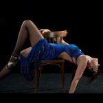 Clases de Baile en Madrid-Profesores de Baile en Madrid-Juan Brenes y Laura Holt-juanbrenesdancer-21