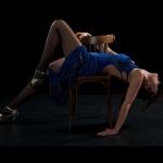 Clases-de Baile-en Madrid-Profesores- de-Baile-en Madrid-Juan Brenes- y- Laura- Holt-juanbrenesdancer
