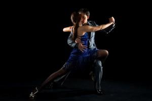 Profesores de baile en madrid juan brenes y laura holt for Academias de bailes de salon en madrid