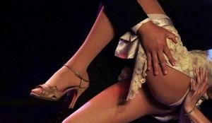 Clases Salsa Madrid-Profesores de Baile-Juan Brenes-Laura Holt-juanbrenesdancer