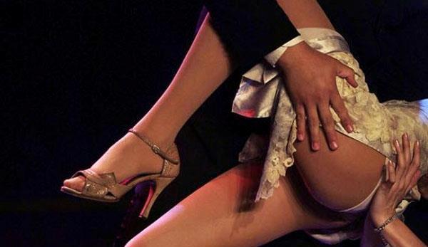 Clases de Salsa en Madrid-Profesores de Baile-Juan Brenes-Laura Holt-juanbrenesdancer-Salsa-Bachata