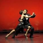 Juan-Brenes-y-Laura-Holt-Profesores-de-Baile-en-Madrid-Clases-de-Baile-en-Madrid-juanbrenesdancer-1.jpg