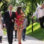 Baile Nupcial-Baile de Novios-Baile de Boda-Clases de Baile en Madrid-Clases de Baile para Novios-Juan Brenes-Laura Holt-juanbrenesdancer- Fotos y Vídeos