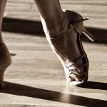 Cenas con Baile-Juan Brenes-Laura Holt-juanbrenesdancer
