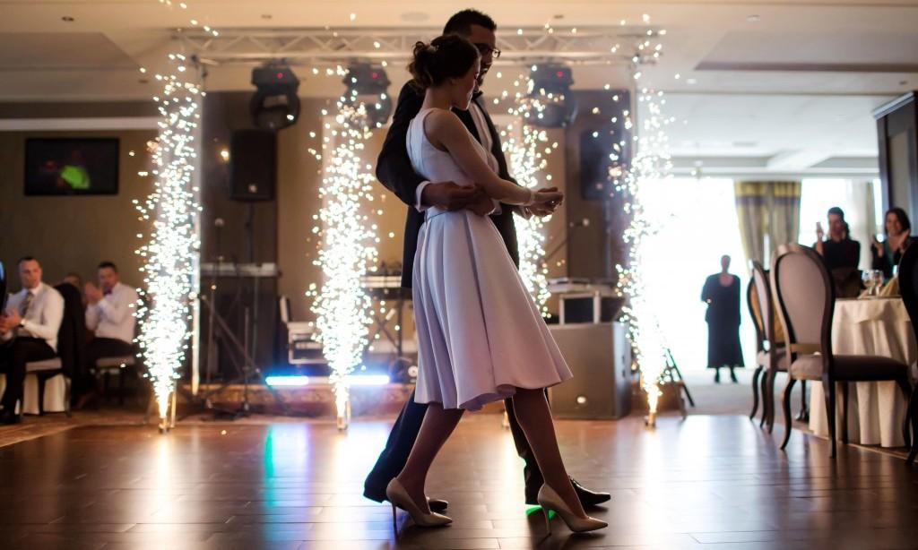 Cenas con Baile Madrid-Juan Brenes-Laura Holt-juanbrenesdancer