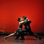 Clases de Tango Madrid Profesores de baile Madrid Baile de Boda Baile Nupcial Juan Brenes Laura Holt juanbrenesdancer 92