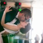 Clases de baile Profesores de baile Madrid Baile de Boda Baile Nupcial Juan Brenes Laura Holt juanbrenesdancer 13