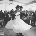 Clases de baile Profesores de baile Madrid Baile de Boda Baile Nupcial Juan Brenes Laura Holt juanbrenesdancer 16