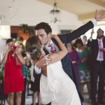 Clases de baile Profesores de baile Madrid Baile de Boda Baile Nupcial Juan Brenes Laura Holt juanbrenesdancer 19