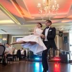 Clases de baile Profesores de baile Madrid Baile de Boda Baile Nupcial Juan Brenes Laura Holt juanbrenesdancer 26