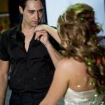 Clases de baile Profesores de baile Madrid Baile de Boda Baile Nupcial Juan Brenes Laura Holt juanbrenesdancer 37