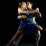 Clases de baile Profesores de baile Madrid Baile de Boda Baile Nupcial Juan Brenes Laura Holt juanbrenesdancer 42