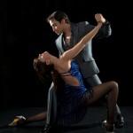 Clases de Baile Profesores de Baile Madrid Baile de Boda-Baile Nupcial Juan Brenes Laura Holt Juan Brenes Dancer