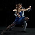 Clases de baile Profesores de baile Madrid Baile de Boda Baile Nupcial Juan Brenes Laura Holt juanbrenesdancer 45