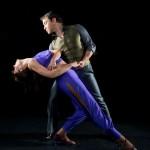Clases de baile Profesores de baile Madrid Baile de Boda Baile Nupcial Juan Brenes Laura Holt juanbrenesdancer 47