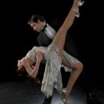 Clases de baile Profesores de baile Madrid Baile de Boda Baile Nupcial Juan Brenes Laura Holt juanbrenesdancer 48