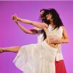 Clases de baile Profesores de baile Madrid Baile de Boda Baile Nupcial Juan Brenes Laura Holt juanbrenesdancer 49