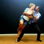 Clases de baile Profesores de baile Madrid Baile de Boda Baile Nupcial Juan Brenes Laura Holt juanbrenesdancer 66