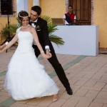 Clases de baile Profesores de baile Madrid Baile de Boda Baile Nupcial Juan Brenes Laura Holt juanbrenesdancer 72