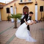 Clases de baile Profesores de baile Madrid Baile de Boda Baile Nupcial Juan Brenes Laura Holt juanbrenesdancer 74