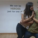 Clases de baile Profesores de baile Madrid Baile de Boda Baile Nupcial Juan Brenes Laura Holt juanbrenesdancer 76
