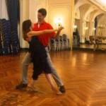 Clases de baile Profesores de baile Madrid Baile de Boda Baile Nupcial Juan Brenes Laura Holt juanbrenesdancer 82