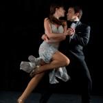 Baile de Boda Tango | Baile de Boda Vals | Baile Boda Vals | Baile Nupcial Vals | Baile de Novios Vals | Baile Novios Vals | Clases de baile-Profesores de baile Madrid | Baile de Boda-Baile Nupcial | Juan Brenes Dancer